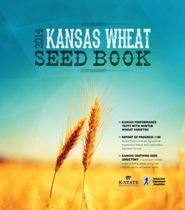 Wheat Management Publications