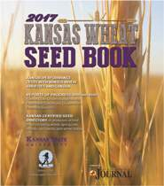 wheat book