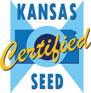 KS Certified Seed Logo